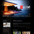 House Craft Homes & Renovations