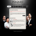 Polquest Financial